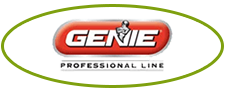 Interstate Garage Door Service, Dacula, GA 770-814-2222