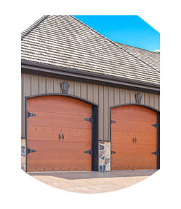Interstate Garage Door Service Dacula, GA 770-814-2222